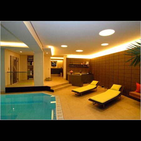 elektro schnitzenbaumer gmbh. Black Bedroom Furniture Sets. Home Design Ideas